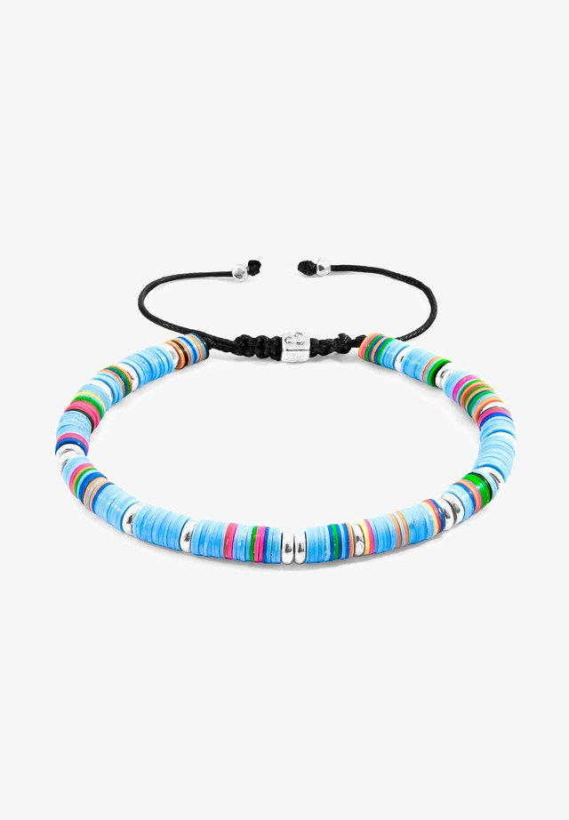 KARIBA  - Bracelet - multicoloured