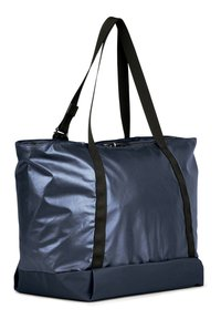 Pacsafe - DRY LITE 30L TOTE - Across body bag - lakeside blue - 1