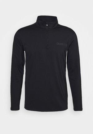 Sports shirt - black