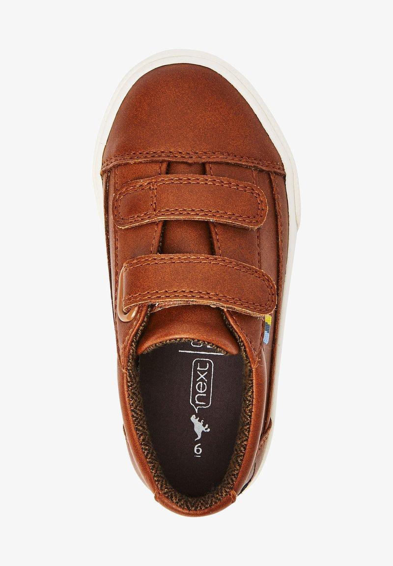Next - Scarpe primi passi - brown