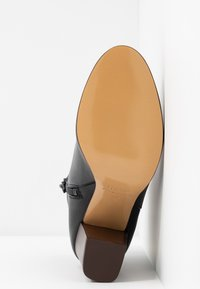 maje - Classic ankle boots - noir - 6