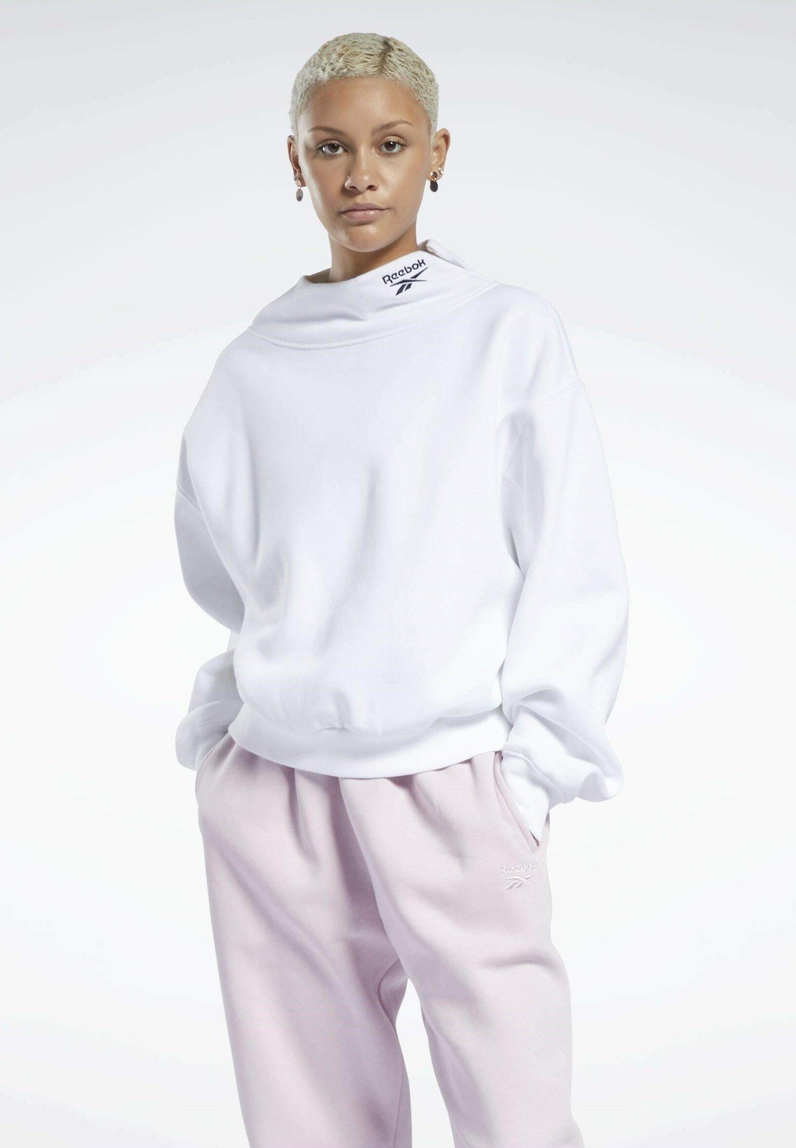 Women CLASSICS COZY - Sweatshirt
