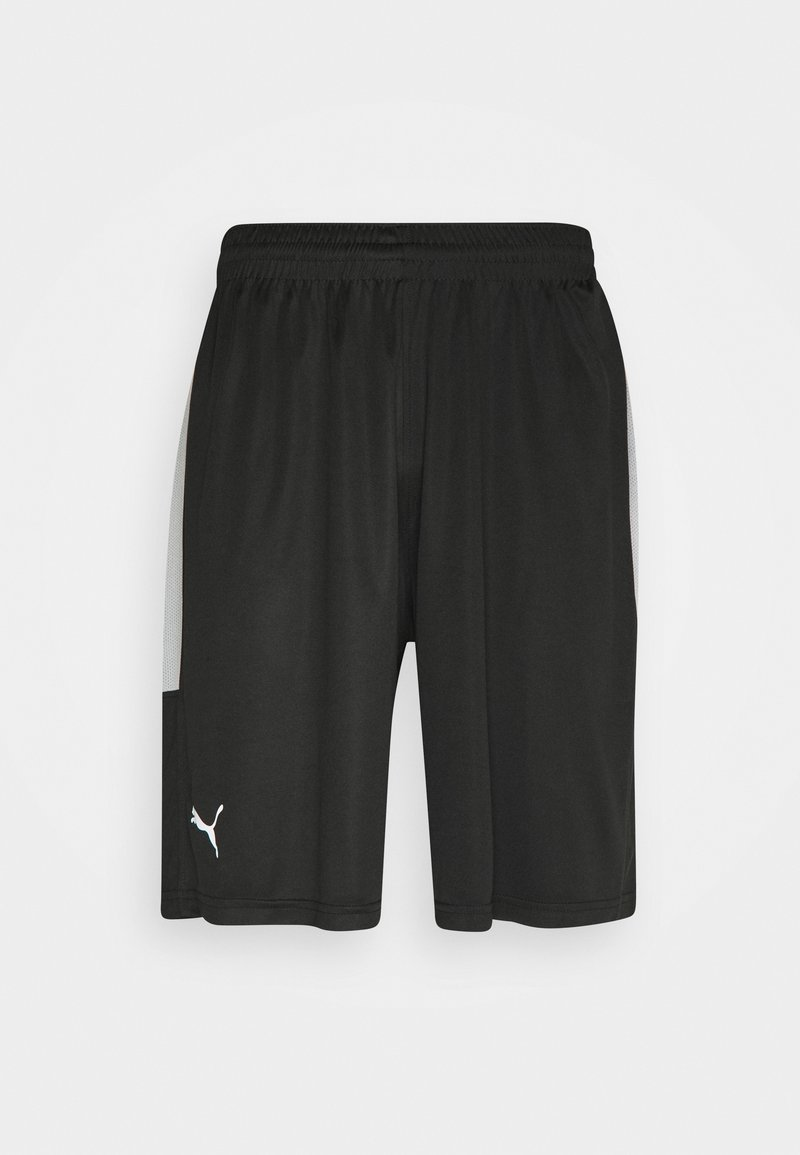 Puma - BASKETBALL GAME  - Pantaloncini sportivi - black