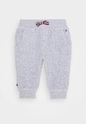 BABY - Kalhoty - grey