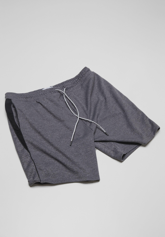 Pull&bear Szorty - Grey