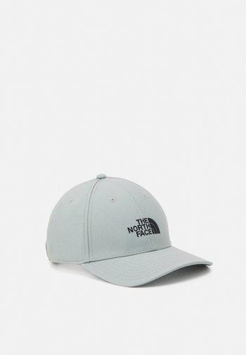 CLASSIC HAT UTILITY BRO UNISEX - Cap - wrought iron