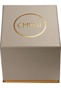 C- Collection by CHRIST - Uhr - rosegold-coloured - 2