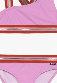 Molo - NICOLA - Bikini - fuchsia pink - 4