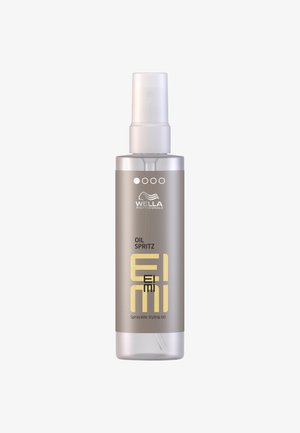 EIMI OIL SPRITZ - Hair styling - -