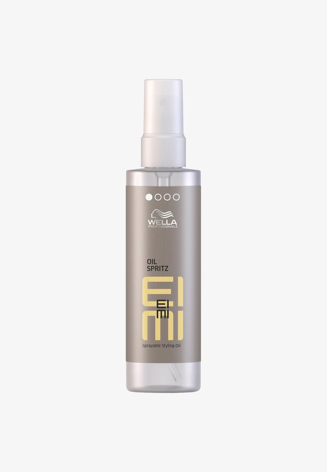 EIMI OIL SPRITZ - Stylingproduct - -