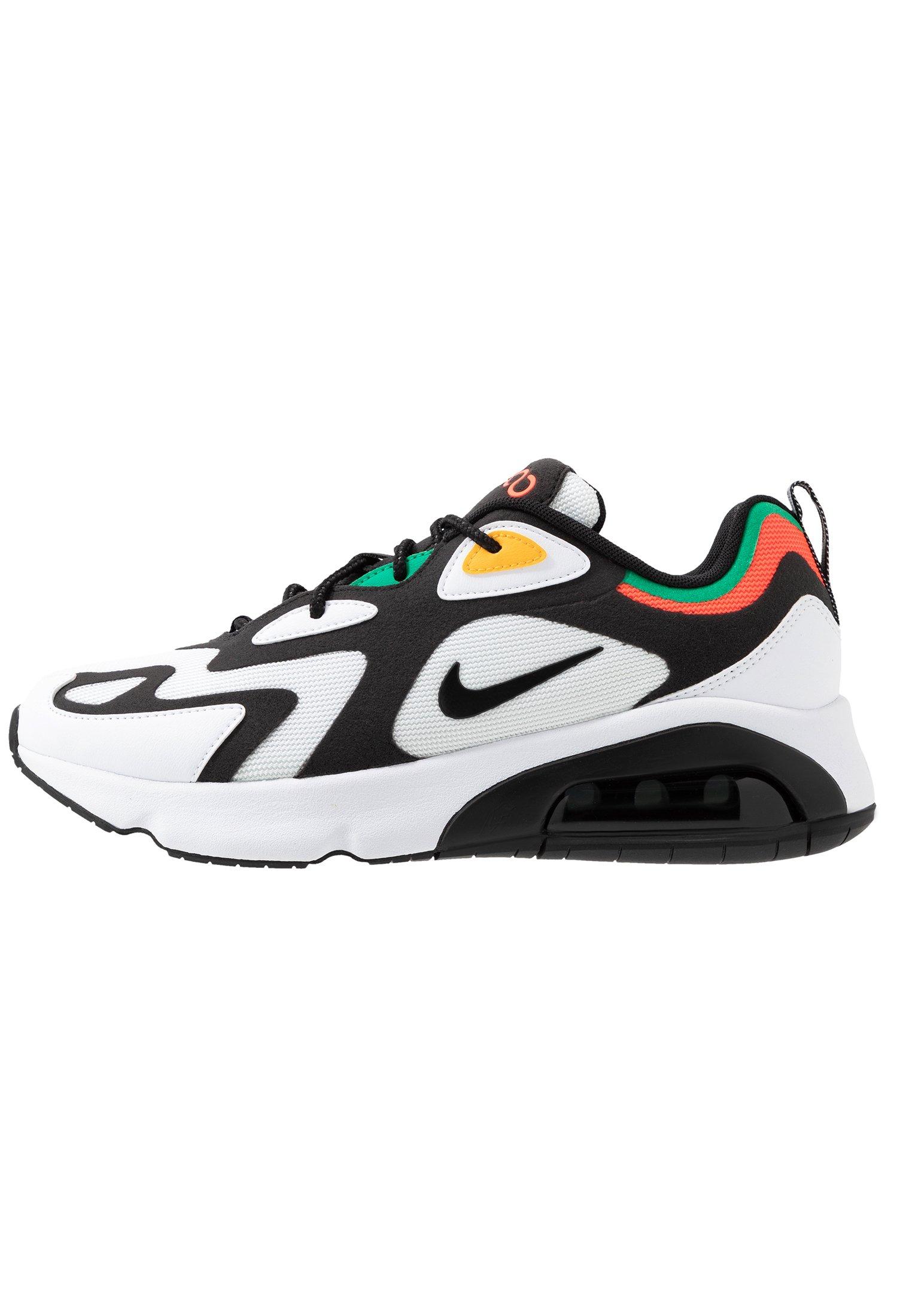 nike chaussure air max