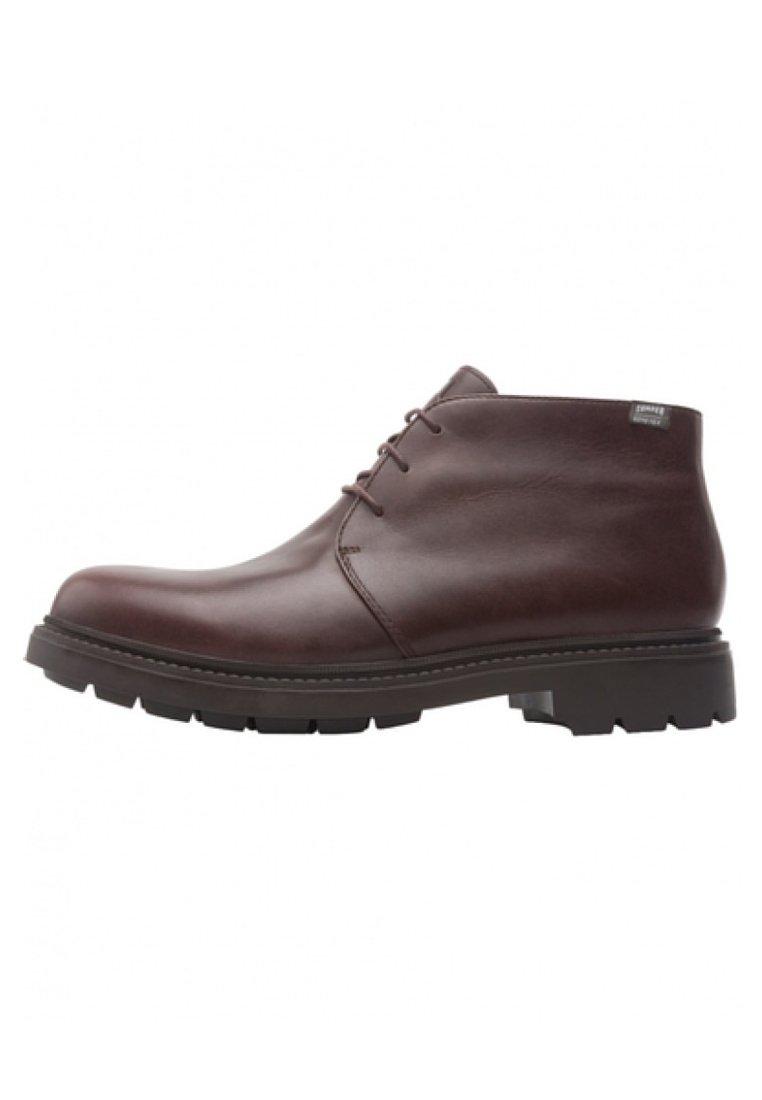Homme HARDWOOD - Chaussures à lacets