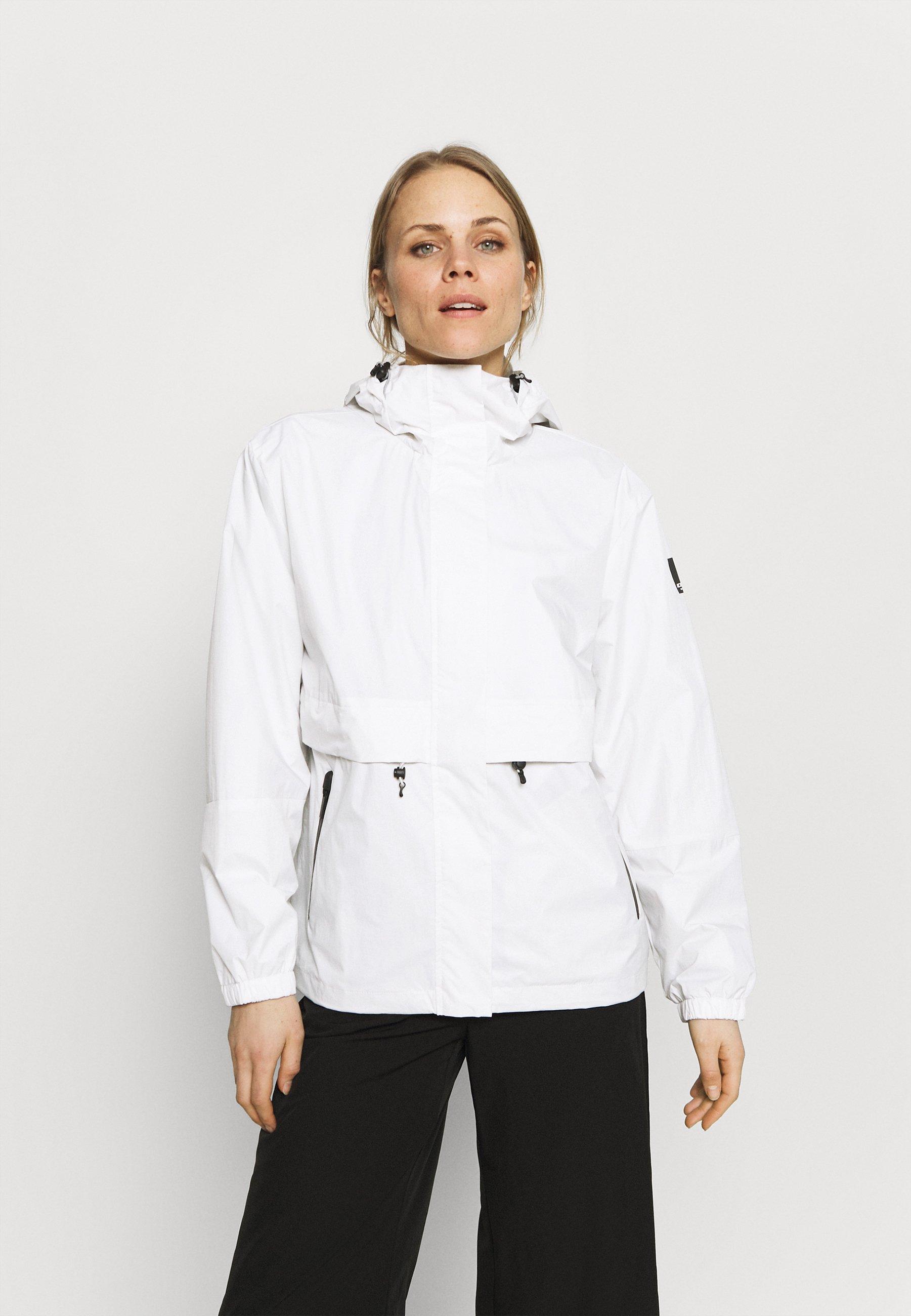 Women ENOLA - Hardshell jacket