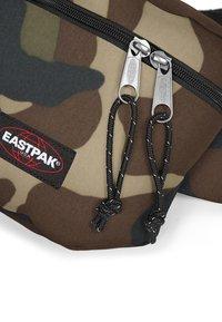 Eastpak - BANE CORE COLORS  - Bum bag - khaki - 5