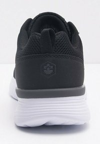 Lumberjack - COMFORT JAX - Sneakers - black - 2