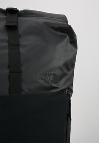 The North Face - PECKHAM  - Sac à dos - black - 7
