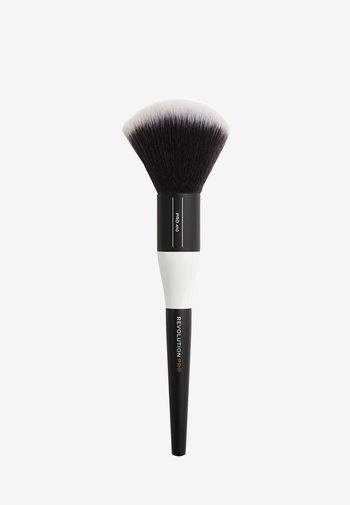 EXTRA LARGE FLUFFY POWDER BRUSH - Powder brush - 410