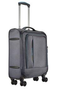 Travelite - Wheeled suitcase - grey - 2