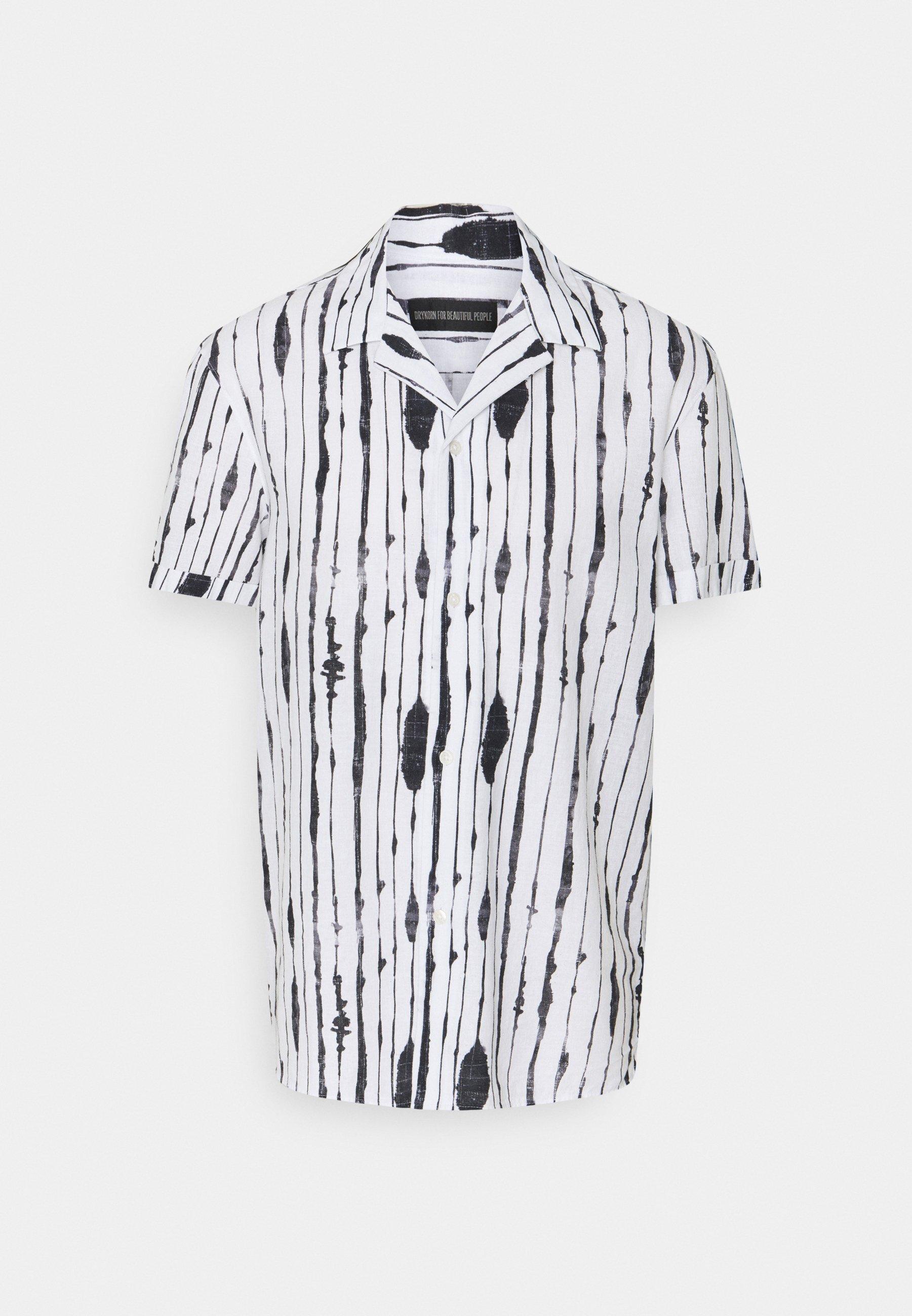 Men BIJAN - Shirt
