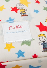 Cath Kidston - KIDS MEDIUM BACKPACK UNISEX - Rucksack - warm cream - 4