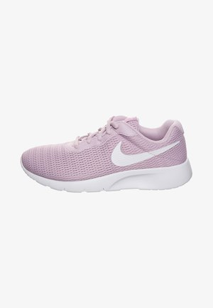 KINDER - Trainers - iced lilac / white