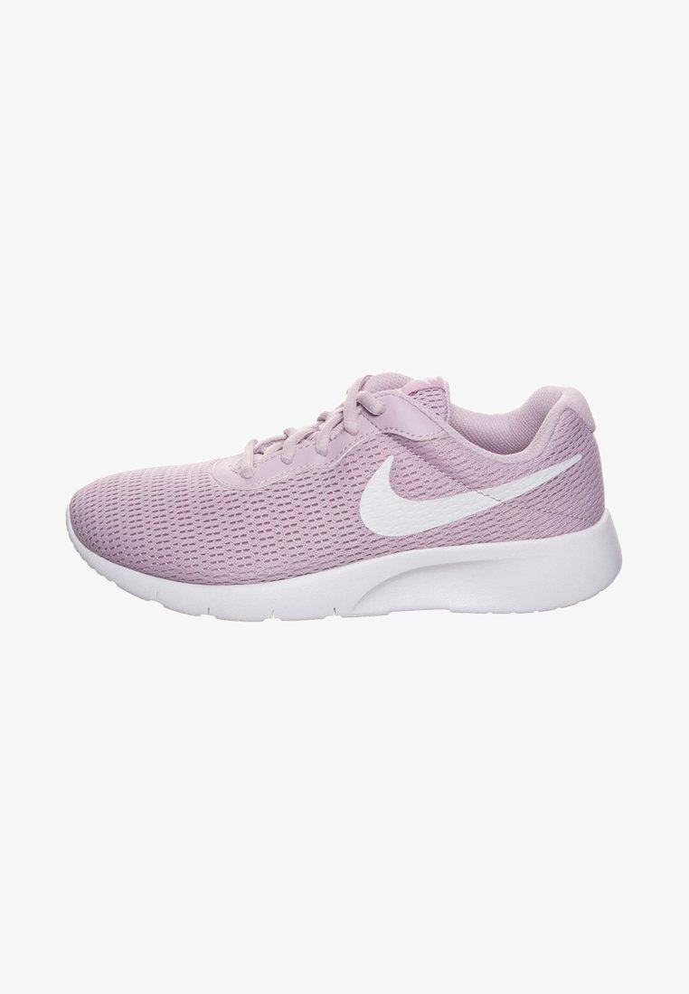 Nike Sportswear - KINDER - Trainers - iced lilac / white
