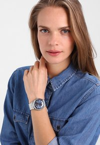 Swatch - BOAT - Watch - blue - 1