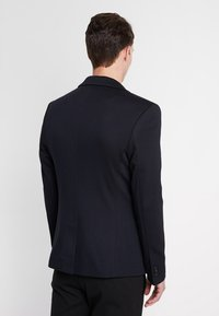 KIOMI - Blazer jacket - black - 2