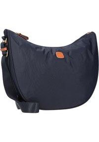 Bric's - Across body bag - ozean - 2