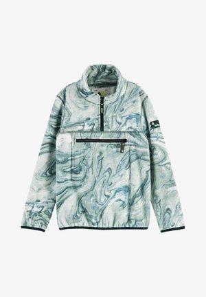 Light jacket - combo m