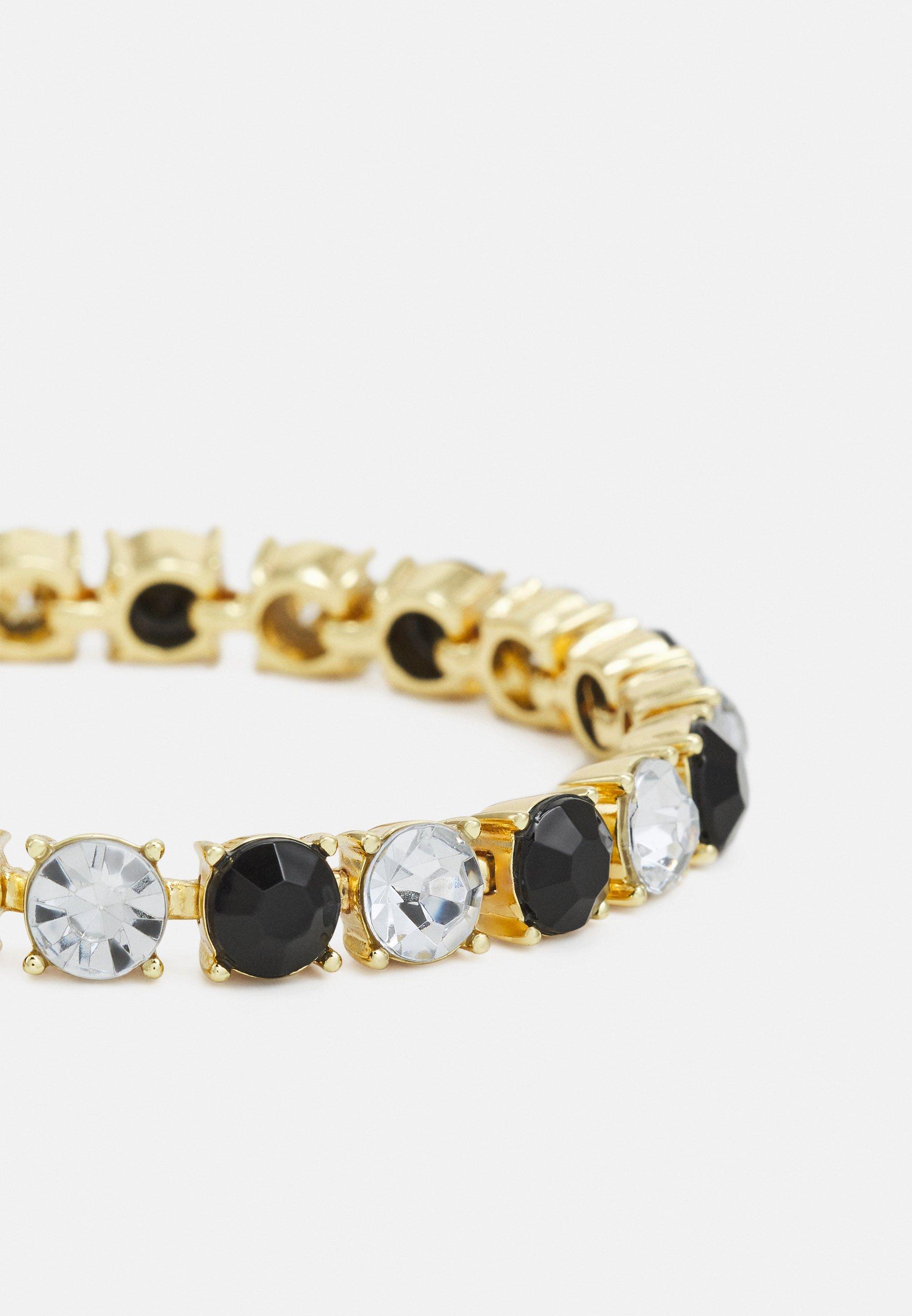 Femme PCLALLY BRACELET - Bracelet