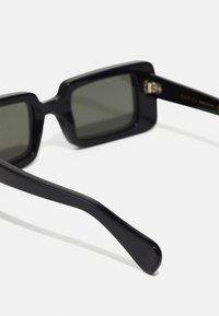 Gucci - Sunglasses - black - 2