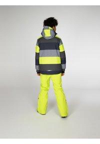 Protest - Ski jacket - swamped - 5