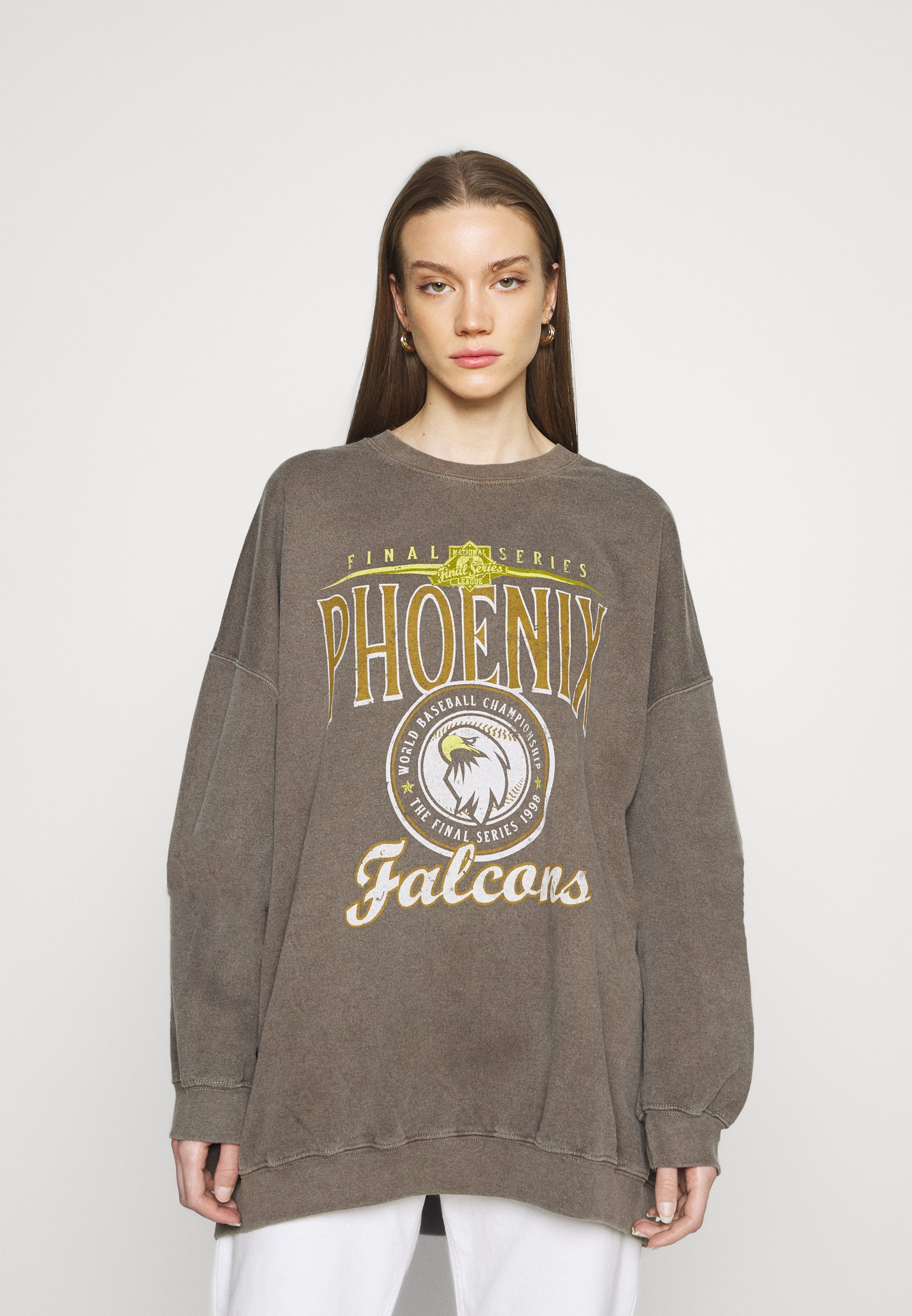 Women PHOENIX - Sweatshirt