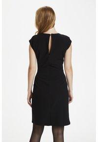 Culture - Shift dress - black - 1