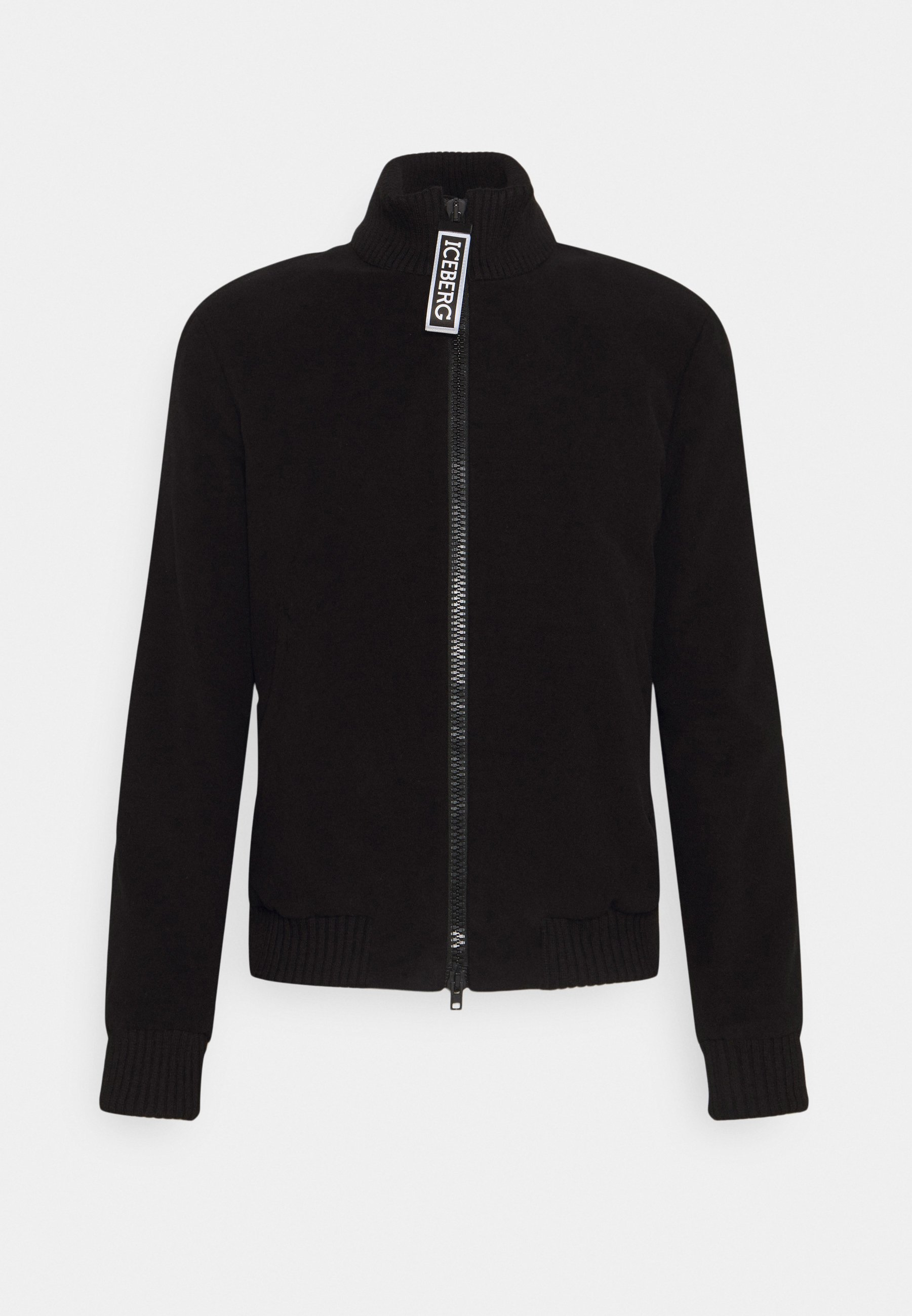 Men GIUBBOTTO - Summer jacket