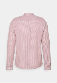 Pier One - Shirt - red - 7