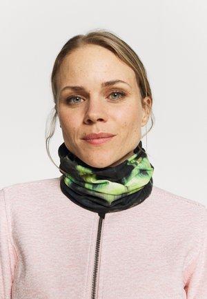 ORIGINAL NECKWEAR UNISEX - Hals- og hodeplagg - itakat khaki