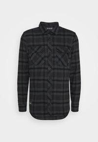 Fox Racing - FUSION TECH - Shirt - black - 0