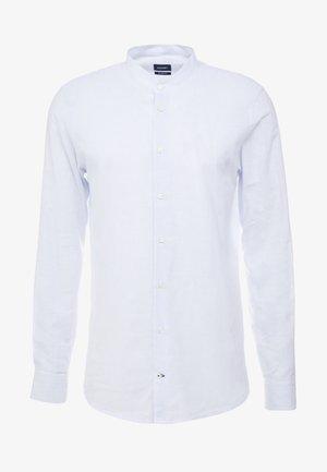 PRYOR - Košile - hellblau