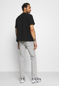 Levi's® - 501® '93 STRAIGHT UNISEX - Jean droit - just got to be - 2