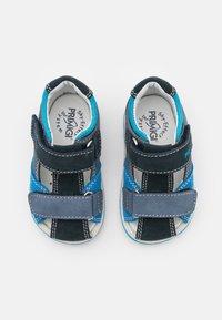 Primigi - Sandals - navy/ocean/avio - 3