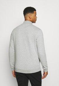 Brave Soul - ENDERB - Sweatshirt - light grey - 2