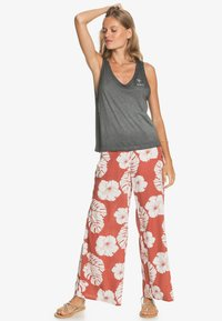 Roxy - NEED A WAVE B  - Top - anthracite - 1