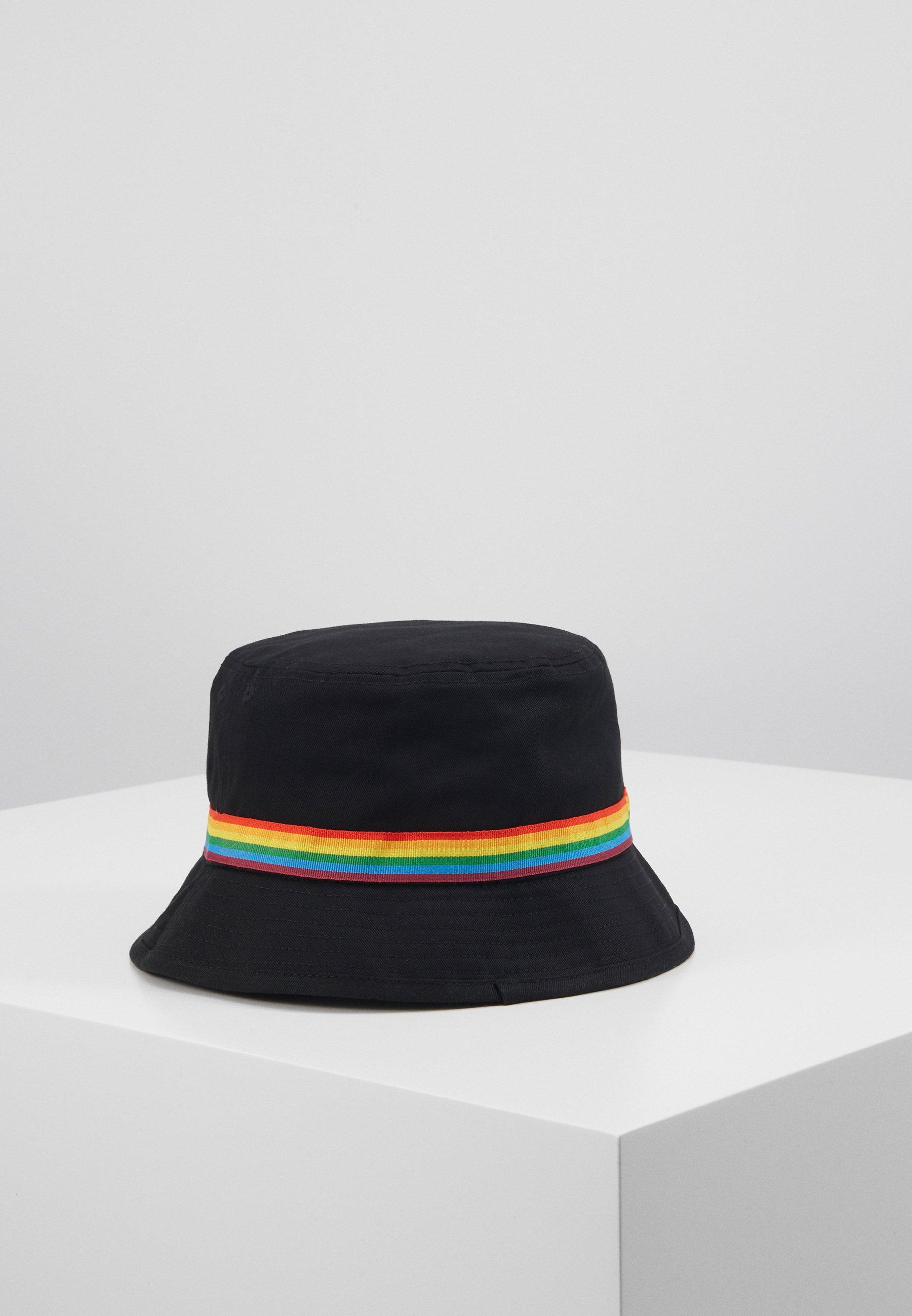 Men PRIVARO BUCKET HAT - Hat