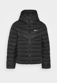 Nike Sportswear - Down jacket - black - 5