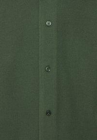 Samsøe Samsøe - KVISTBRO - Shirt - khaki - 2