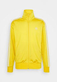 FIREBIRD ADICOLOR PRIMEBLUE TRACK  - Training jacket - yellow