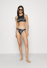 Brunotti - BIMALA WOMENS - Bikini - black - 1