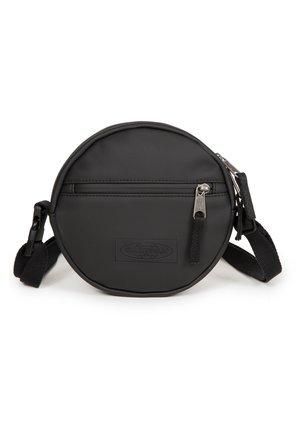 ADA - Across body bag - matte black